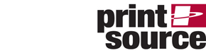 Print Source Corporation