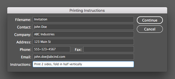 411-printing-instructions.jpg
